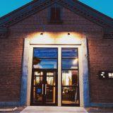 美深町のクラフトビール醸造所「美深白樺ブルワリー(レストランBSB)」を紹介いたします!日本最北の醸造所で絶品のクラフトビールを堪能!
