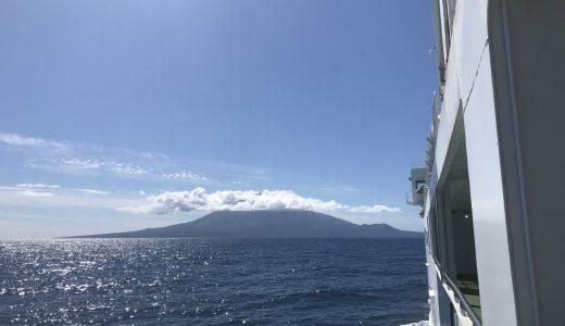 利尻島観光に行って来ました!利尻島の絶景スポットやキャンプ場、グルメを紹介いたします!