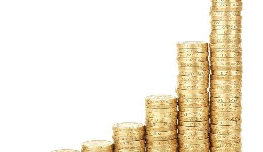 バンライフの生活費っていくらかかるの?一ヶ月にかかる生活費を公開!!