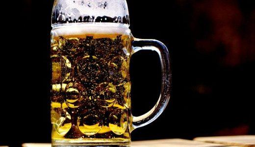 車中泊での飲酒は法律違反!?飲酒時に気を付けるべきこと