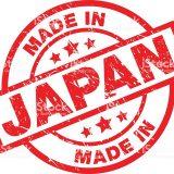 [必見!]日本製おすすめポータブル電源6選まとめ!安心・安全・信頼の日本製!