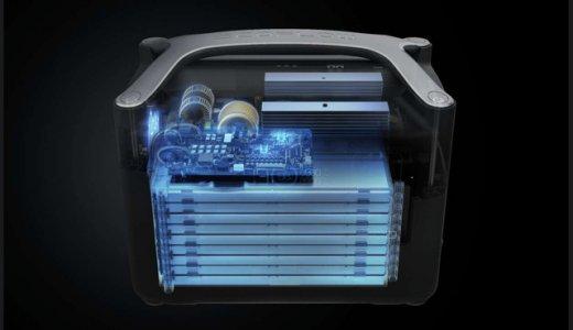 【初心者必見!!】ポータブル電源を購入する前に知っておきたい知識まとめ!電気容量の見方やパススルー、放電深度、定格出力とは?