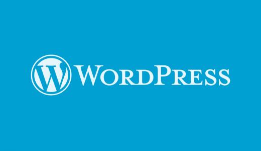 【画像付き】WordPressの開設手順を初心者にわかりやすく開設!ホームページを作成したい方必見!