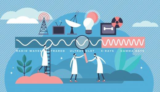 電磁波カットの電気毛布おすすめ5選!電磁波の影響は?電磁波カットの効果を解説!